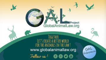 Global Animal Law Project